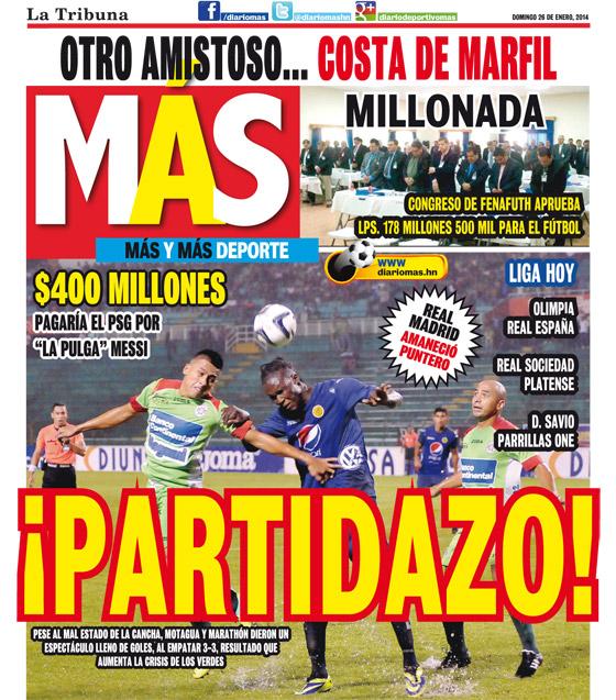MAS-PORTADA26012014