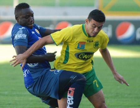 Parrillas One quiere ser el primer equipo debutante en clasificar a la liguilla en sus temporadas debuts.