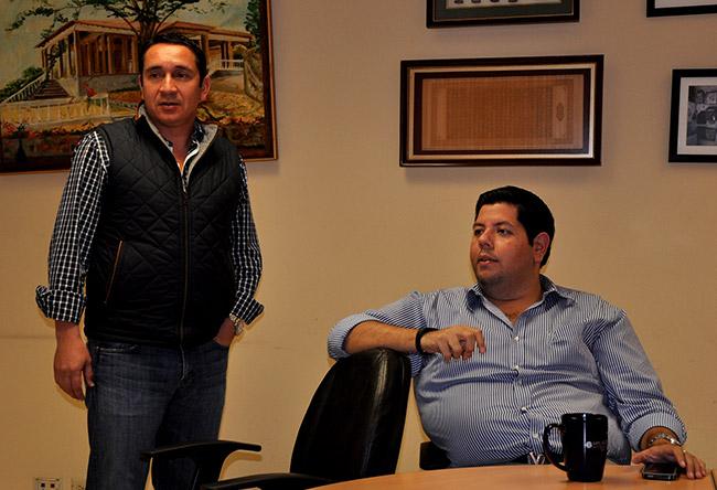 La directiva motagüense pedirá que sea reprogramado el primer juego contra Platense.