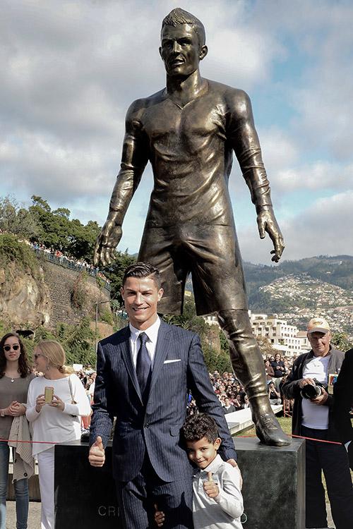 estatua-cristiano1
