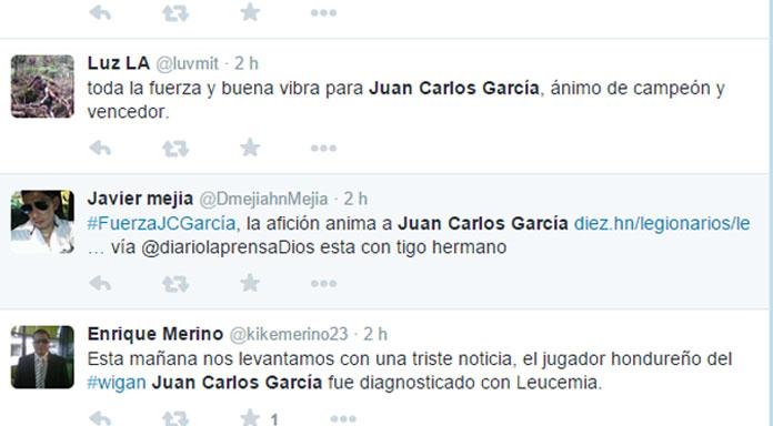 apoyo-a-jcgarcia-1