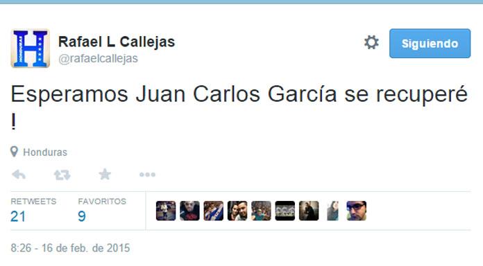 apoyo-a-jcgarcia-3