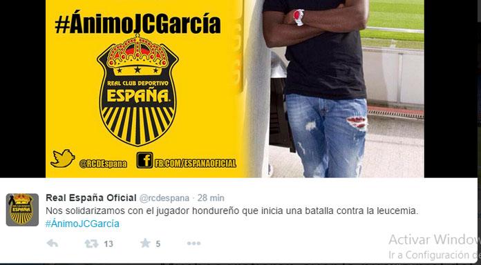 apoyo-a-jcgarcia-7