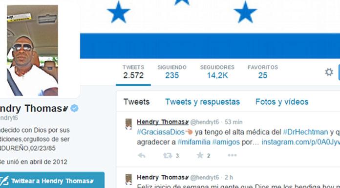 thomas-twitter