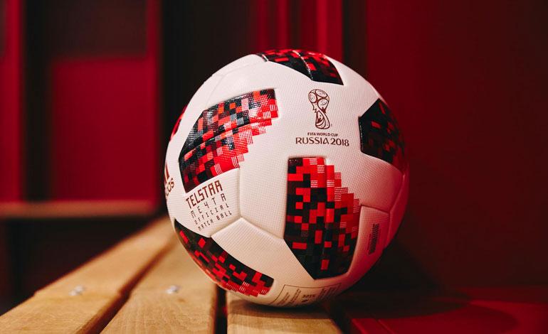 1000675354d03 En honduras ya está a la venta balón de los octavos del mundial jpg 770x470  Balon