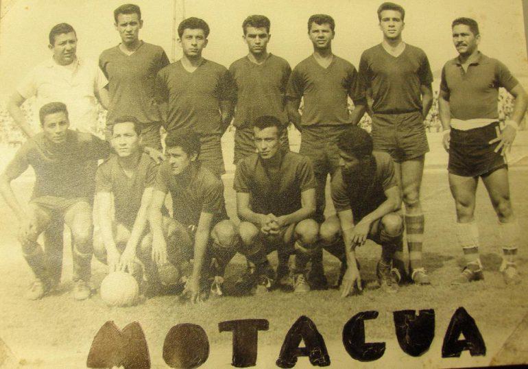 MOTAGUAA-3
